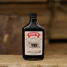 Foy's Lodge Collection - Whiskey Marinade